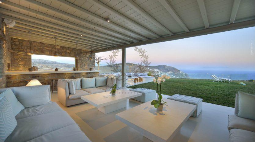 Blue Collection Mykonos – Greece, Selective Real Estate, Luxury Villa Rentals, Premium Concierge, ELD5 (7)
