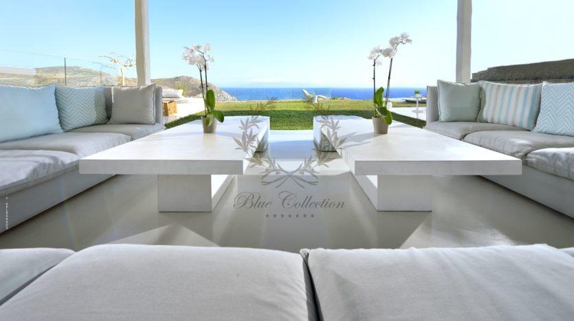Blue Collection Mykonos – Greece, Selective Real Estate, Luxury Villa Rentals, Premium Concierge, ELD5 (8)