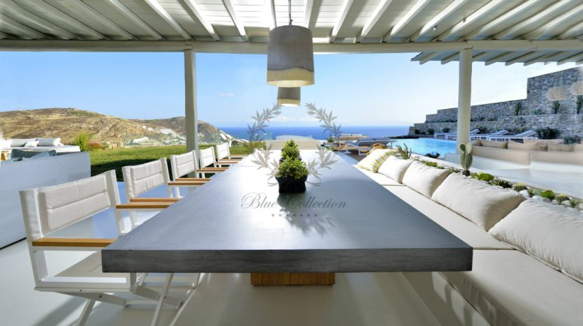 Blue Collection Mykonos – Greece, Selective Real Estate, Luxury Villa Rentals, Premium Concierge, ELD5 (9)