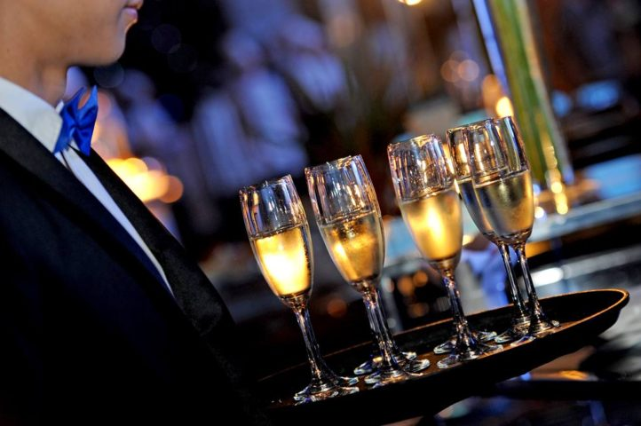 VIP Table Bookings – Reservations 05