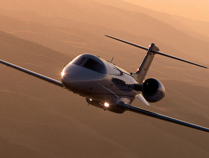 Blue_Collection_Mykonos_Private_Jets (2) 4.1.1