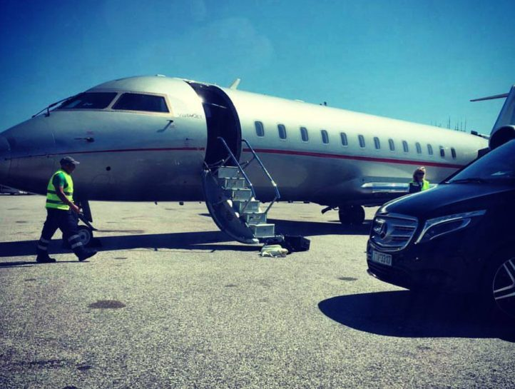 Blue_Collection_Mykonos_Private_Jets (6)