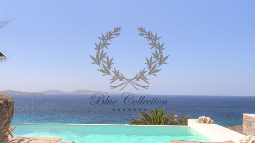 Bluecollection Mykonos, Greece, Luxury Villa Rentals, www.bluecollection.gr AGD-1 1 (31)