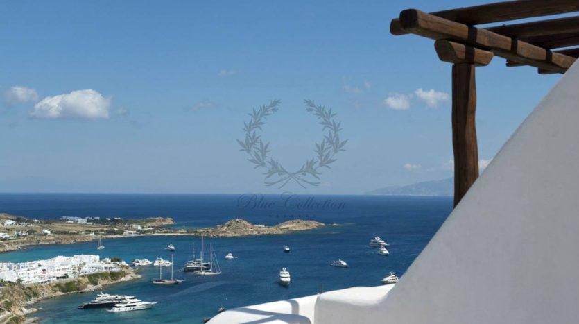 Bluecollection-Mykonos-Villa-AMG3-for-rent-