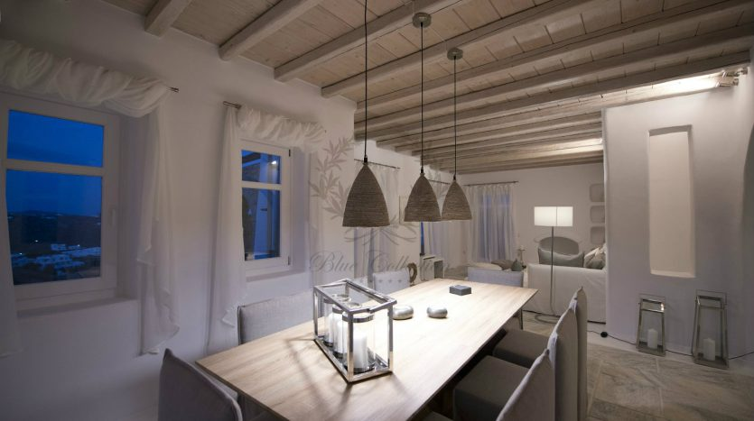 Bluecollection-Mykonos-Villa-AMG3-for-rent-11