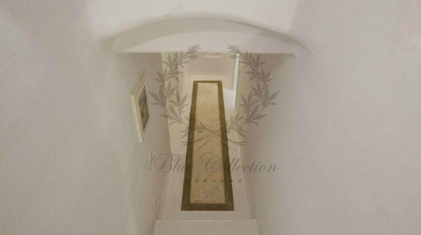 Bluecollection-Mykonos-Villa-AMG3-for-rent-12