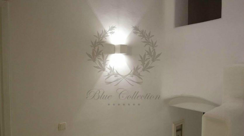 Bluecollection-Mykonos-Villa-AMG3-for-rent-13