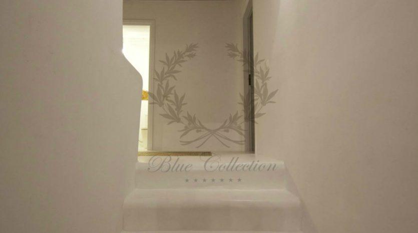 Bluecollection-Mykonos-Villa-AMG3-for-rent-14