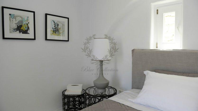 Bluecollection-Mykonos-Villa-AMG3-for-rent-15