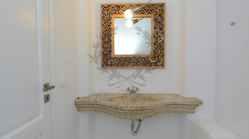 Bluecollection-Mykonos-Villa-AMG3-for-rent-17