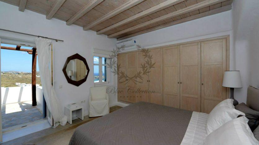 Bluecollection-Mykonos-Villa-AMG3-for-rent-18