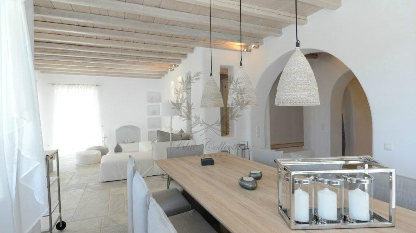 Bluecollection-Mykonos-Villa-AMG3-for-rent-19