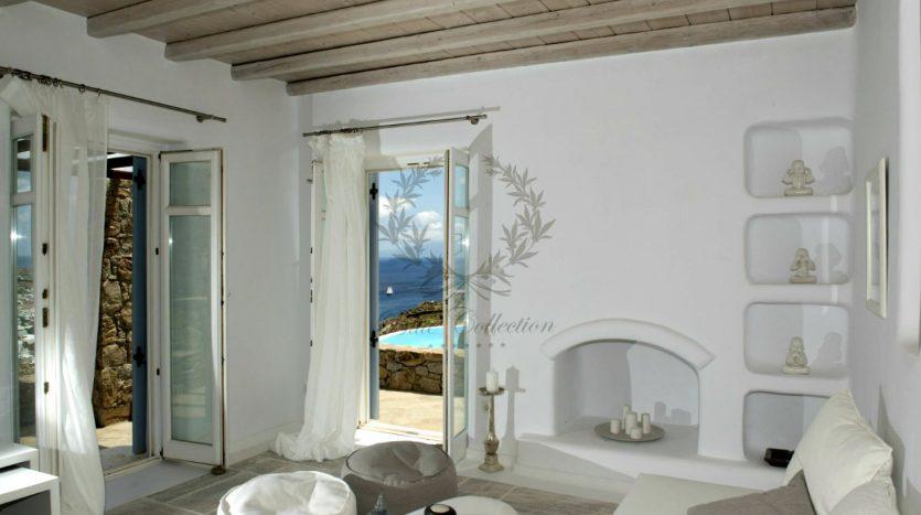 Bluecollection-Mykonos-Villa-AMG3-for-rent-20