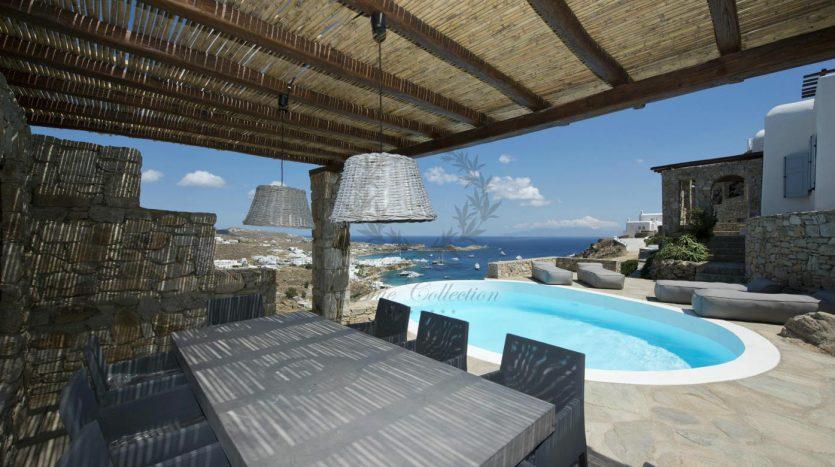 Bluecollection-Mykonos-Villa-AMG3-for-rent-21