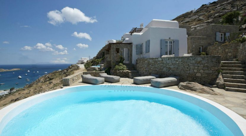 Bluecollection Mykonos Villa AMG3 for rent (22)