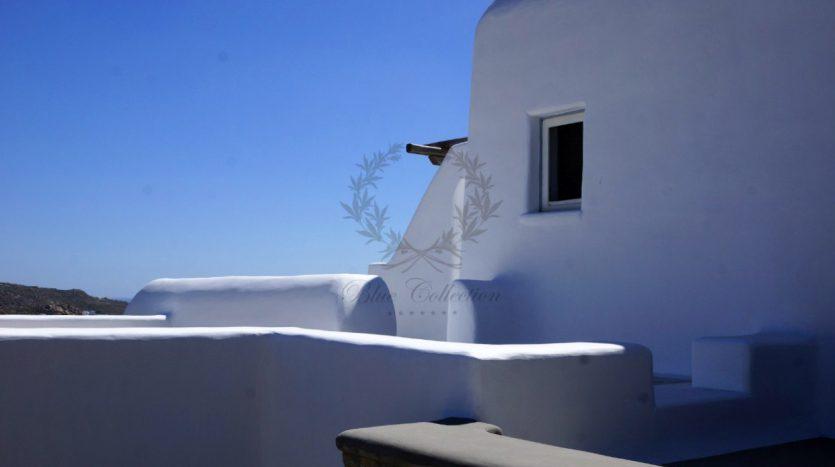 Bluecollection-Mykonos-Villa-AMG3-for-rent-23