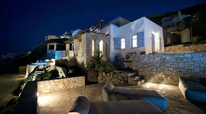 Bluecollection Mykonos Villa AMG3 for rent (4)