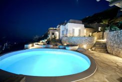 Bluecollection Mykonos Villa AMG3 for rent (5)