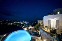 Bluecollection Mykonos Villa AMG3 for rent (6)
