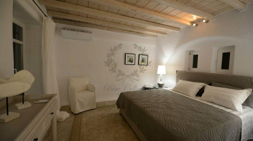 Bluecollection-Mykonos-Villa-AMG3-for-rent-7