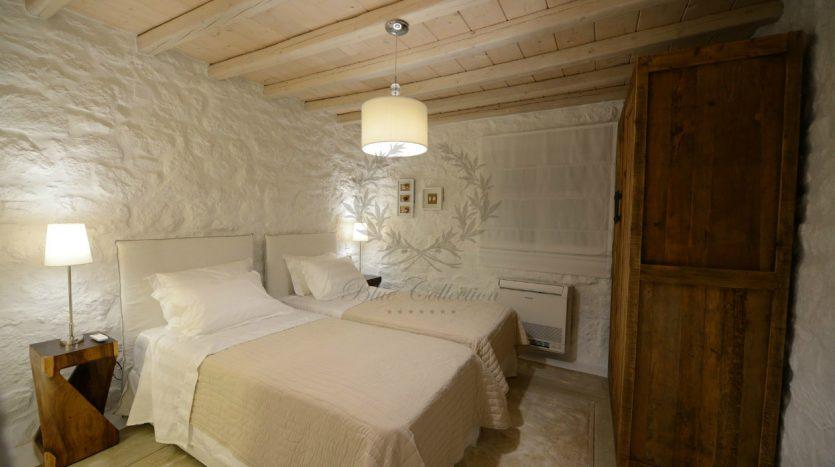 Bluecollection-Mykonos-Villa-AMG3-for-rent-8