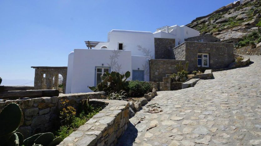 Bluecollection-Mykonos-Villa-AMG3-for-rent