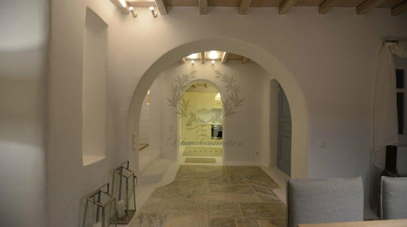 Bluecollection-Mykonos-Villa-AMG3-for-rent-9