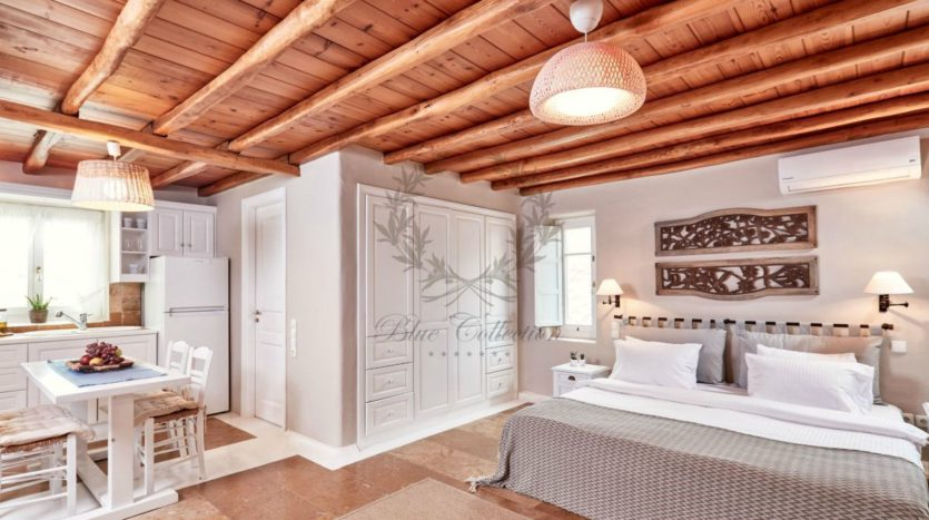 Mykonos, Agrari – Absolute Private Villa with Infinity Pool & Stunning view for rent 1 (12)