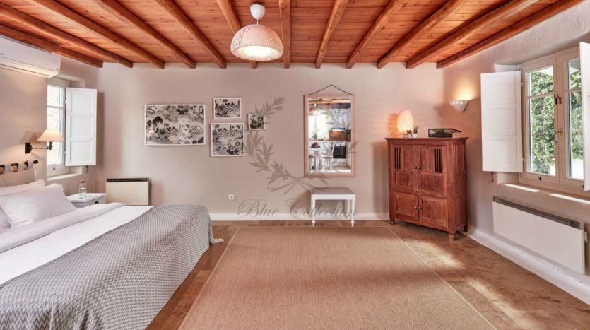 Mykonos, Agrari – Absolute Private Villa with Infinity Pool & Stunning view for rent 1 (13)