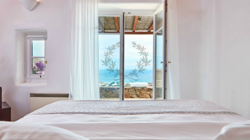 Mykonos, Agrari – Absolute Private Villa with Infinity Pool & Stunning view for rent 1 (17)