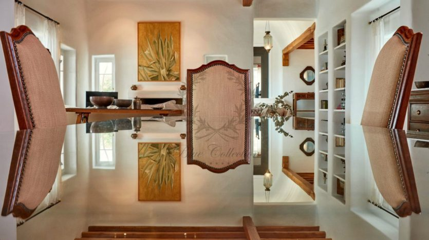 Mykonos, Agrari – Absolute Private Villa with Infinity Pool & Stunning view for rent 1 (19)