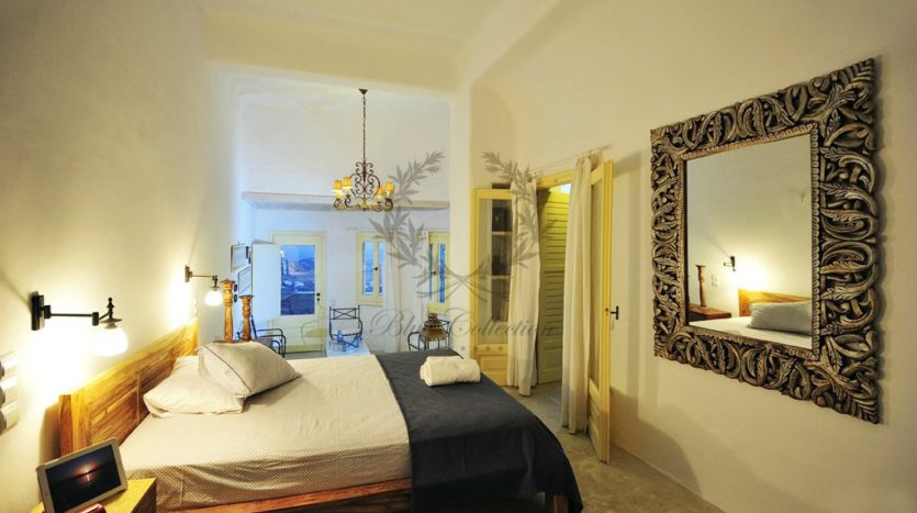 Mykonos Chalara – Private Villa with Infinity Pool & Amazing view for rent (16)