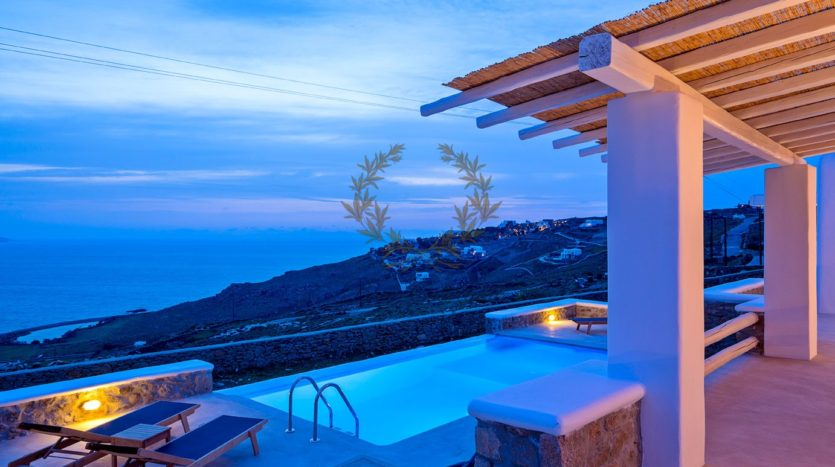 Mykonos Choulakia – Senior Villa with Private Pool & Stunning views for rent P1 (25)