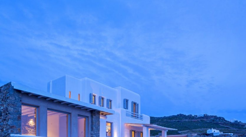 Mykonos Choulakia – Senior Villa with Private Pool & Stunning views for rent P1 (3)