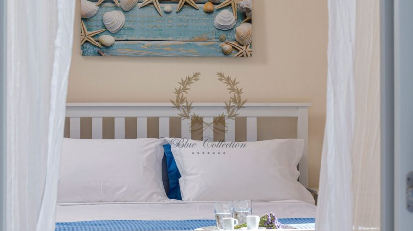 Mykonos Choulakia – Senior Villa with Private Pool & Stunning views for rent P1