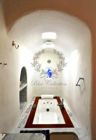 Mykonos Exclusive Villa with Private Spa Pool & Breathtaking views for rent p2