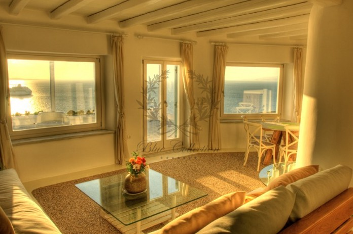 Mykonos Exclusive Villa with Private Spa Pool & Breathtaking views for rent p24 (2)