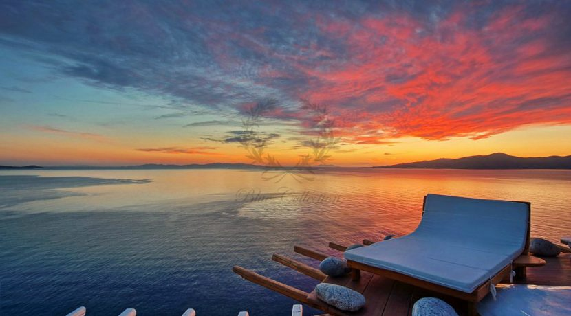 Mykonos-Royal Villa-Private Infinity Pool-Breathtaking view-for rent (12)