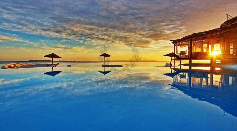Mykonos-Royal Villa-Private Infinity Pool-Breathtaking view-for rent (13)