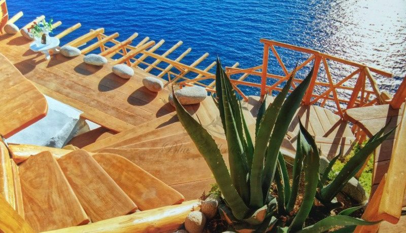 Mykonos-Royal Villa-Private Infinity Pool-Breathtaking view-for rent (19)