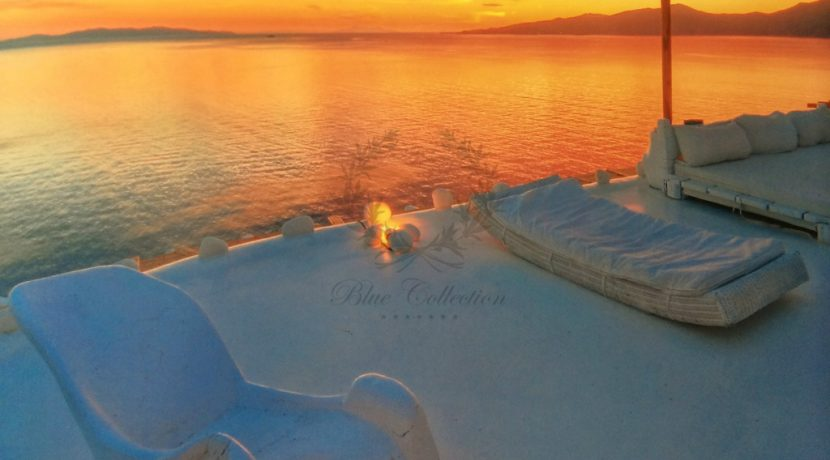 Mykonos-Royal Villa-Private Infinity Pool-Breathtaking view-for rent (20)