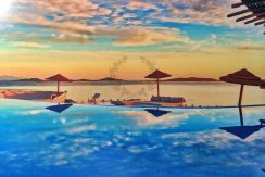 Mykonos-Royal Villa-Private Infinity Pool-Breathtaking view-for rent (21)