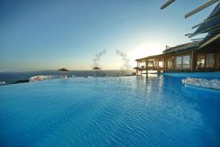 Mykonos-Royal Villa-Private Infinity Pool-Breathtaking view-for rent (24)
