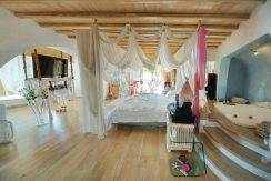 Mykonos-Royal Villa-Private Infinity Pool-Breathtaking view-for rent (25)