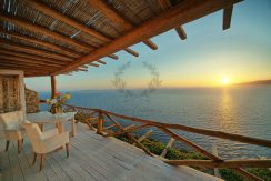 Mykonos-Royal Villa-Private Infinity Pool-Breathtaking view-for rent (26)