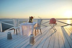 Mykonos-Royal Villa-Private Infinity Pool-Breathtaking view-for rent (27)