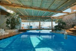 Mykonos-Royal Villa-Private Infinity Pool-Breathtaking view-for rent (29)
