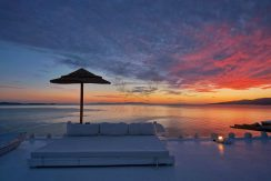 Mykonos-Royal Villa-Private Infinity Pool-Breathtaking view-for rent (30)
