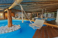 Mykonos-Royal Villa-Private Infinity Pool-Breathtaking view-for rent (31)