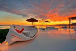 Mykonos-Royal Villa-Private Infinity Pool-Breathtaking view-for rent (33)
